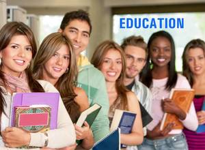 There are more universities in North Cyprus!